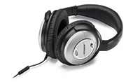 Bose QuietComfort®15 I