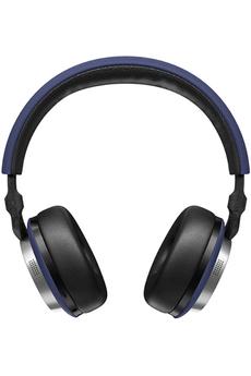 Casque audio Bw PX5 Blue