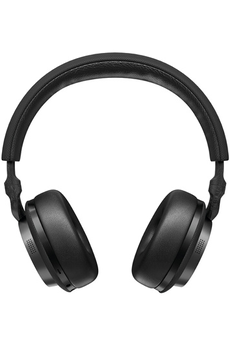 Casque audio Bw PX5 Space Grey