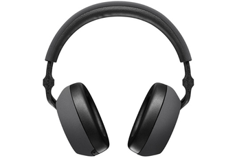 Casque audio Bw PX7 Space Grey