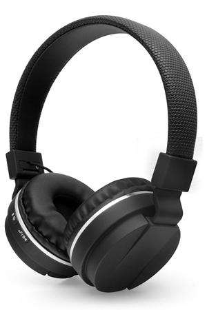 Xiaomi headphones bluetooth - bluetooth headphones bose beats