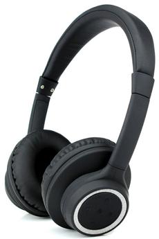 Casque audio LIBERTY II Dcybel