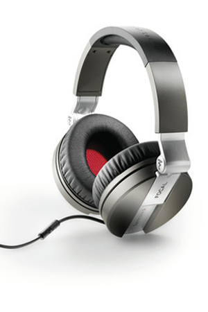 Casque audio Focal SPIRIT ONE S GRIS - ONE