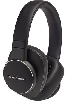 Casque audio Harman-kardon FLY ANC