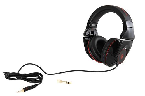 Hercules DJ-Adv G401