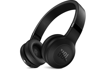 Casque audio Jbl C45 Noir BT