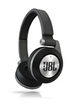 Jbl E40BTBLK photo 1