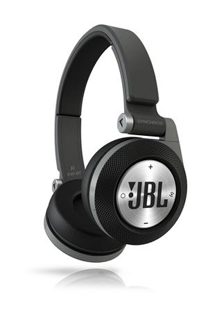 casque audio jbl e40btblk 4277880 darty. Black Bedroom Furniture Sets. Home Design Ideas