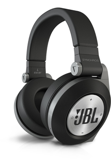 Casque audio Jbl E50BT NOIR