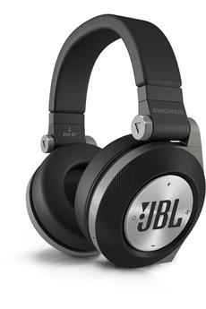 Casque audio E50BT NOIR Jbl