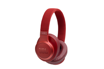 Casque Audio Jbl Darty