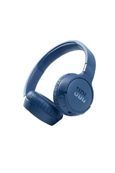 Casque audio Jbl Tune 660NC BLEU