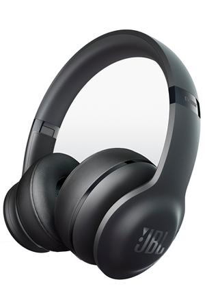 Casque Audio Jbl V310 Bt Darty
