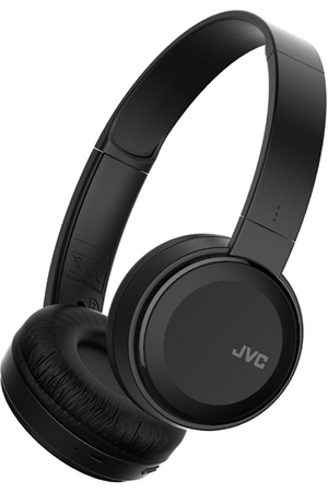 Casque Audio Jvc Has30bt Noir Darty