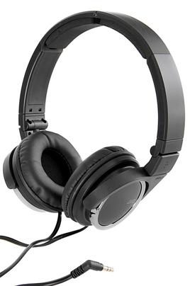 Jvc HA-S400 noir