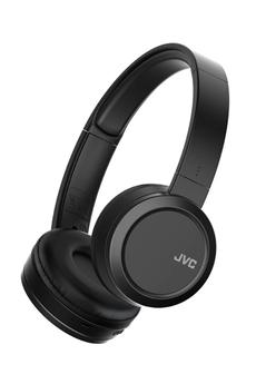 Casque audio Jvc HA-S50BT-B-E