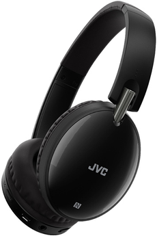 Casque audio Jvc HA-S70BT-B-E