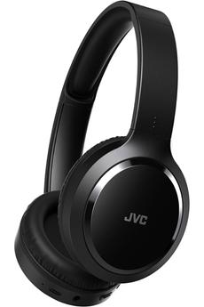 Casque audio Jvc HA-S80BN NOIR