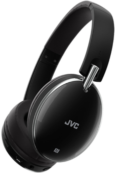 Casque audio Jvc HA-S90BN