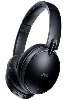 Casque audio Jvc HA-S90BN-Z-E