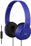 Jvc HA-SR185 BLEU