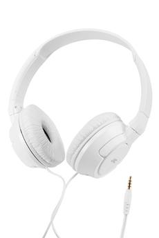 Casque audio Jvc HA-SR185-WH