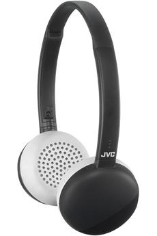 Casque audio Jvc HA-S20BT NOIR