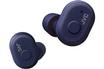 Jvc Ecouteur true wireless Bluetooth photo 2