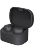 Jvc Ecouteur true wireless Bluetooth photo 1