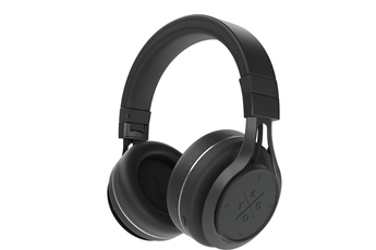 Casque audio Kygo A9/600 Bluetooth noir