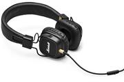 Casque audio Marshall MAJOR II BLACK