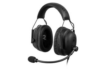 Casque audio Millenium Casque Gamer MH3