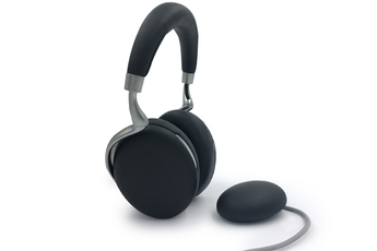 casque audio couteurs casque bluetooth darty. Black Bedroom Furniture Sets. Home Design Ideas
