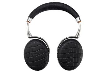 Casque audio Parrot ZIK 3 CROCO NOIR