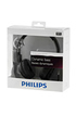 Philips SHL4000 NOIR photo 2