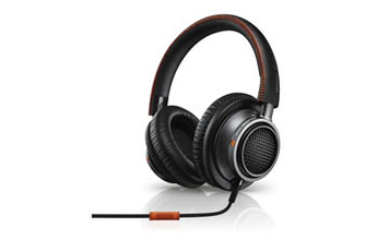 Casque audio FIDELIO L2 Philips