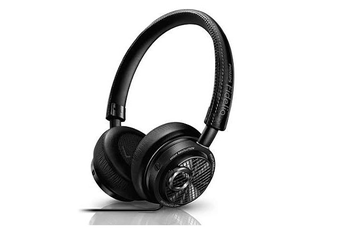 Casque audio Fidelio M2L Philips