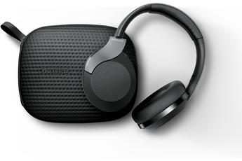 Casque audio Philips PH805