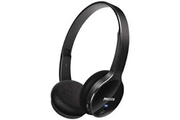 Philips SHB4000 Noir Bluetooth
