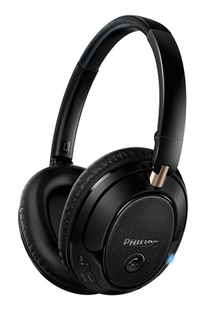 Casque Audio Philips Shb725000 Darty
