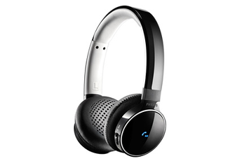 Casque audio shb9150bk Philips