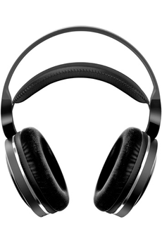 Casque TV Philips SHD8850