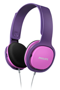 Philips SHK2000PK/00