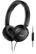 Casque audio Philips SHL5005/00