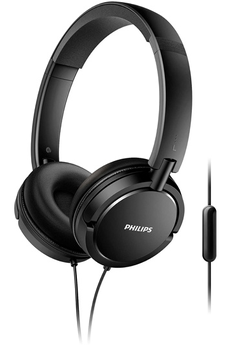 Casque audio SHL5005/00 Philips