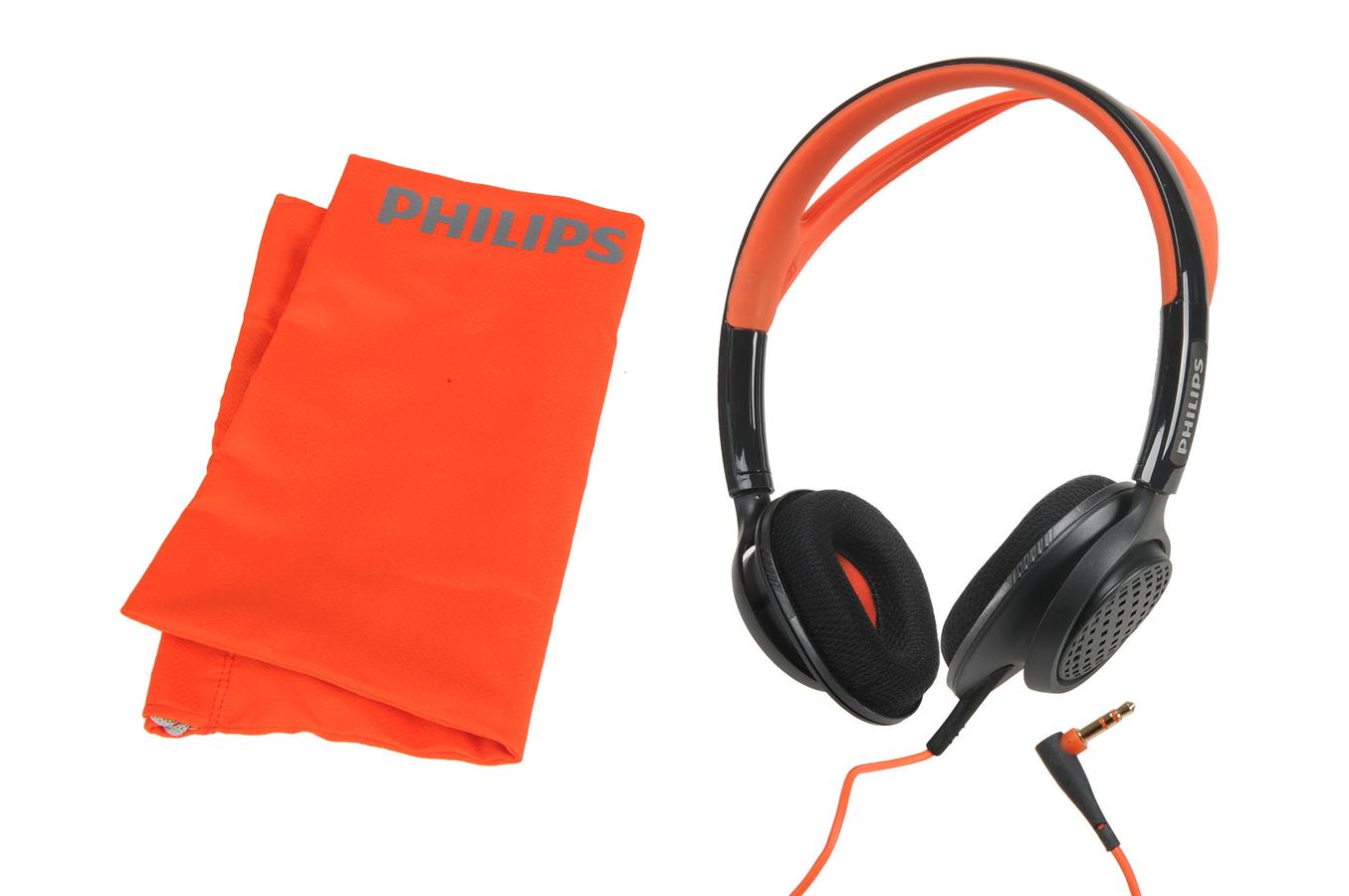 casque audio pour le sport les casques audio pour le. Black Bedroom Furniture Sets. Home Design Ideas