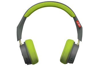 Casque audio BACKBEAT 500 GRIS Plantronics