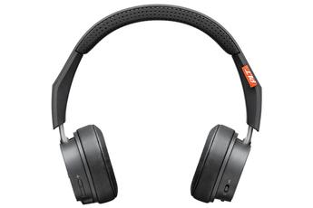 Casque audio BACKBEAT 505 NOIR Plantronics