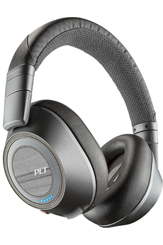 Casque audio Plantronics BACKBEAT PRO 2 SPECIAL EDITION