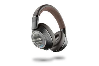 Casque audio Plantronics BACKBEAT PRO 2